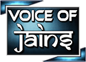 Voice Of Jains