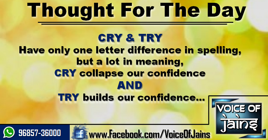 voice-of-jain-cry-try