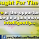 voice-of-jain-failure-is-the-opportunity