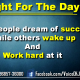 voice-of-jain-success-work hard