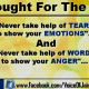 voice-of-jain-tears-emotions-words-anger