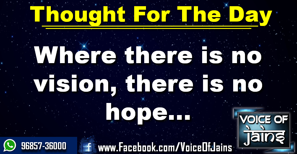 voice-of-jain-vision-hope